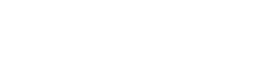 Jolt Hosting Logo