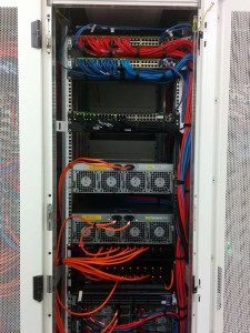 Supermicro Quattro and Microcloud dedicated servers