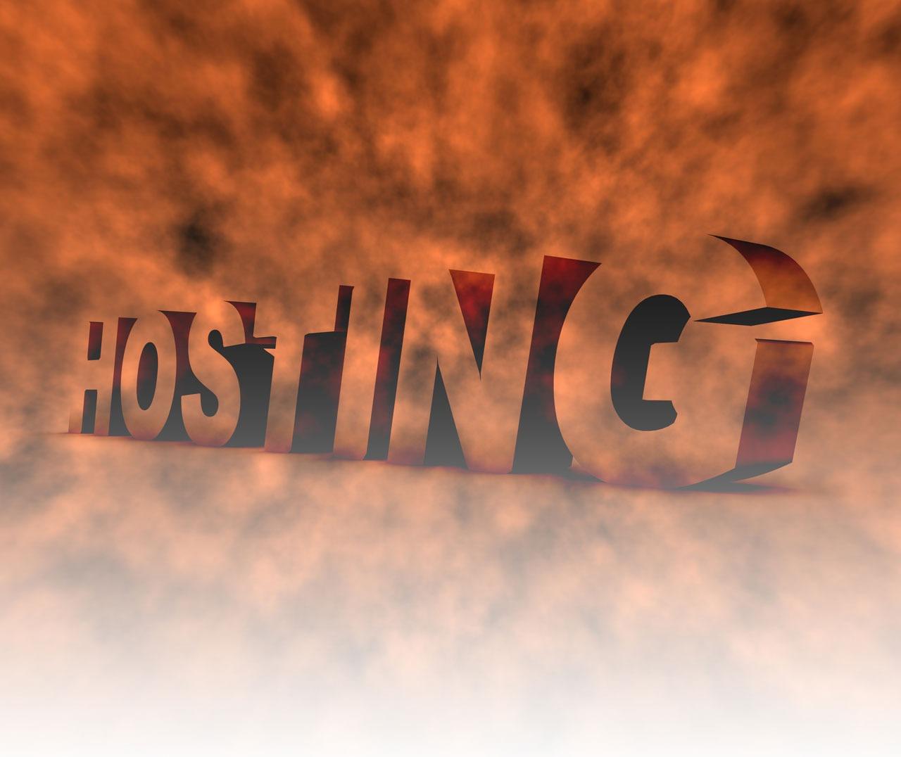 reseller-web-hosting