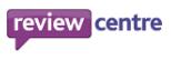 review center